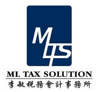 ML Tax Solutions